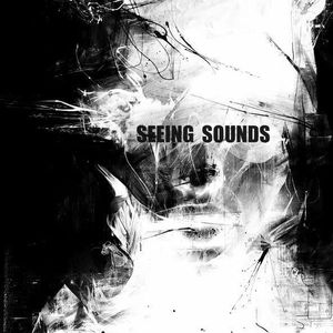SeeingSounds-2014 RIOT SOUNDS