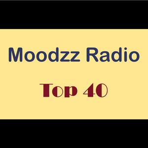 Moodzz Radio Top 40 Part 2 Sept 10, 2014