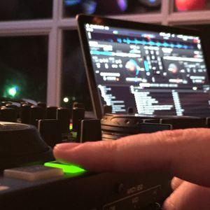 Spring Mix '15 with DJ Shane