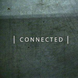 ben sailes - connected pocast - 5th December 2013