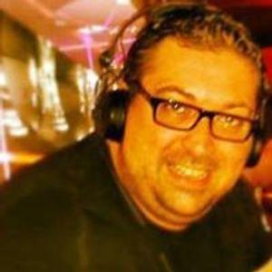 SESION DEEP & PROGRESIVO DJ GUGY AGOSTO 15