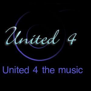 United 4-United around the world 2