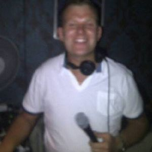 Time For A New Mix.... Mix -  DJ Billy McD