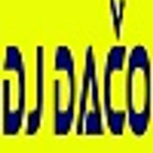 Dj Drago -  Uptempo Mix