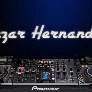 Cezar Hernandez - Minimal 2010.11.13.