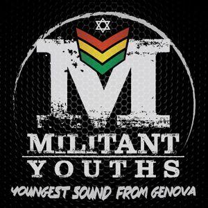 Mix Home....Reggae Music Inna Di Life 2