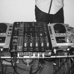 RovaBeats | Mixed: 24/10/2012