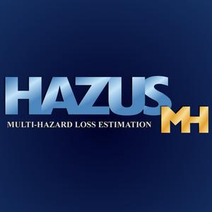 January 2017 Hazus National Call