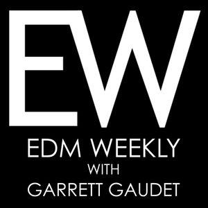 EDM Weekly Top 50 Tracks of 2016 (50-26)
