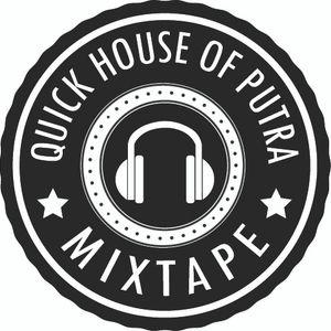 Mixtape 047