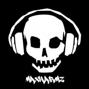 New hip-hop mix