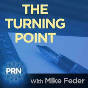 The Turning Point - 04.20.15
