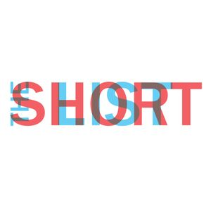 The Shortlist Radio #35 [26-3-2016]