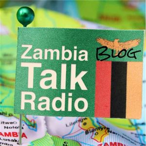 Simataa Simataa- To build or not to build a new State House in Zambia