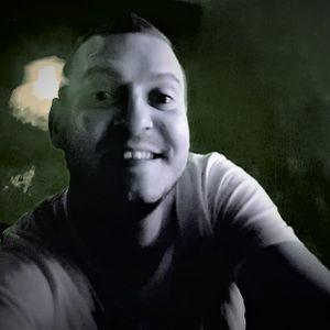 Shango V Aug 2012 Mix