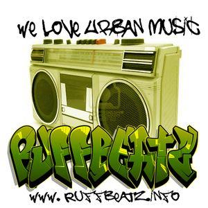 Ruffbeatz 01. 2011