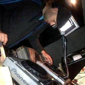 dj warnin uk funky vol 1