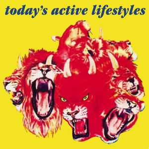 #78 (The Today's Active Lifestyles 40th Anniversary Spectacular Part 2) - 2015-06-03