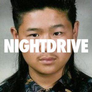 BA10 @ NIGHTDRIVE 2012-12-21