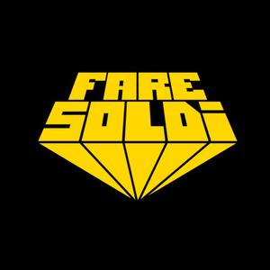 Fare Soldi presents The Capri Sonne Mix