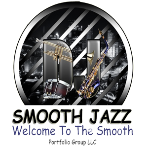 Welcome To The Smooth 101017
