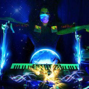 session performance Studio Track (Dubs/bass/Beat)