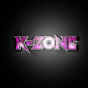 Ben Warren - K-Zone Comp Winner 2020
