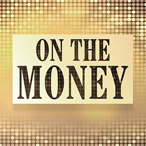 On The Money 07/09/17