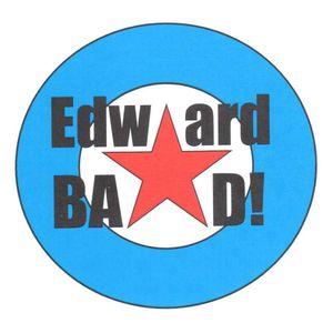 Aug 12th Edward Bastard Show