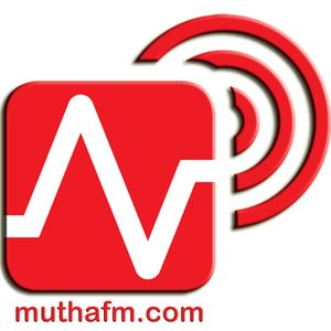 SYNERGY LIVE 2012 ~ The Mutha FM Recordings - Part 1