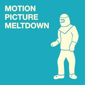 Motion Picture Meltdown: Season 4/ Episode 19 - May The Force Be With You In Little Tokyo