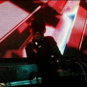 Nonstop - Nhạc thả phòng - Tuấn Việt Nam Remix ( Thả nhẹ nhàng )