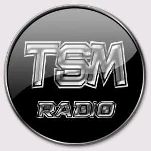 TSM Radio Show .577