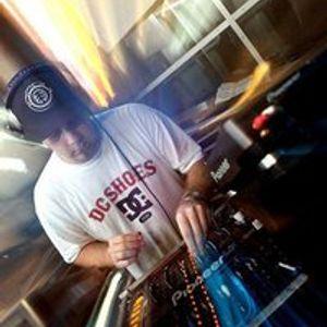 Fazed - Live @ Beatz Radio 20-07-12