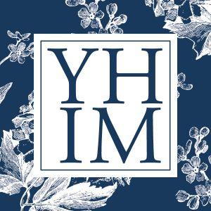 YHIM mixtape