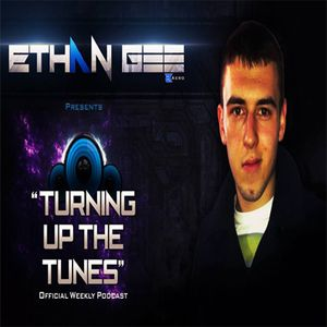 Turning Up The Tunes Episode 2