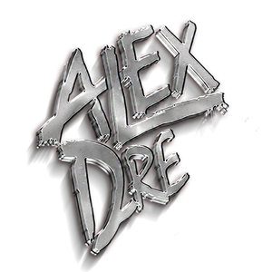 Dj AlexDre Promo Set Abril 2011