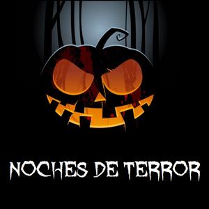 NOCHES DE TERROR 3x02 - Poltergeist Mackenzie, niño endemoniado, caso Einfield y alienigenas