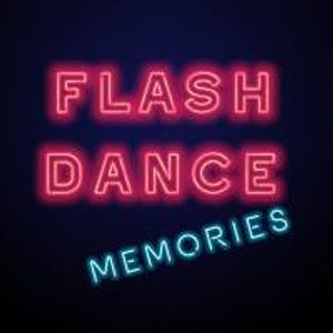 """Flashdance memories"" Jan 6th 2018"