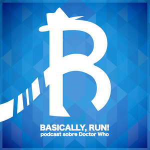 #32 BASICALLY, RUN – SMILE