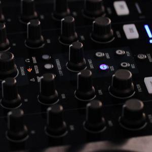 GZE - The Sunday Mix 01