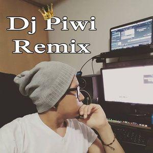 mix bachata clasica vol 6 Dj Piwi Remix