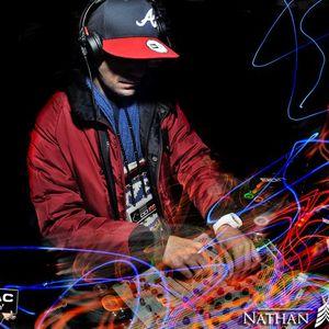 DJ 3 - DIRTY BASTARD HOUSE MIX 2011
