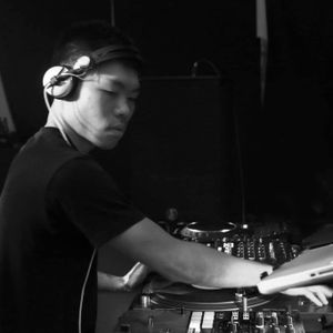 DJ Master - Party Mix - Jan. 6, 2018