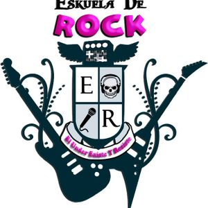 ESKUELA DE ROCK PROGRAMA 85