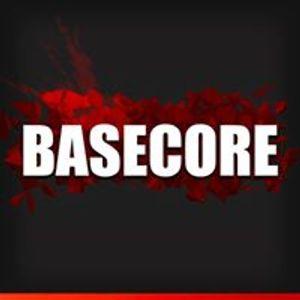DUTSCH MIX #1 by DJ BaseCore