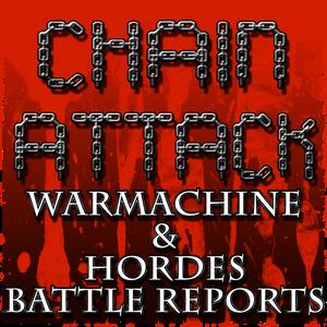 S2 – Episode 12 – Grudge Match Rask vs. Madrak2