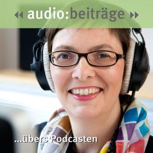 PüP_034 Über authentisches, persönliches und stimmiges Sprechen im Podcast