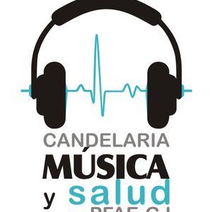 Radio Buena música