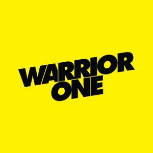 warrior one - september mix